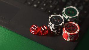 Lees meer over het artikel Voordat je in de vele casino's duikt, moet je ervoor zorgen dat je weet waar je op moet letten in een fatsoenlijke.