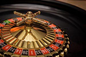Lees meer over het artikel Systeemsoftware voor een casinopokerspel
